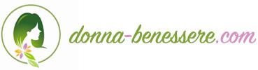 Donna Benessere